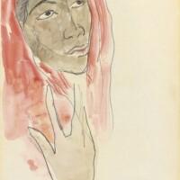 109. Paul Gauguin