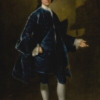 47. George Knapton