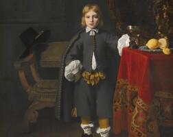 11. Ferdinand Bol