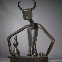 4. Max Ernst