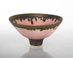 234. Lucie Rie