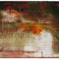 9. Gerhard Richter