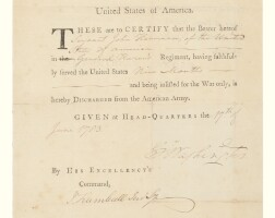 146. Washington, George