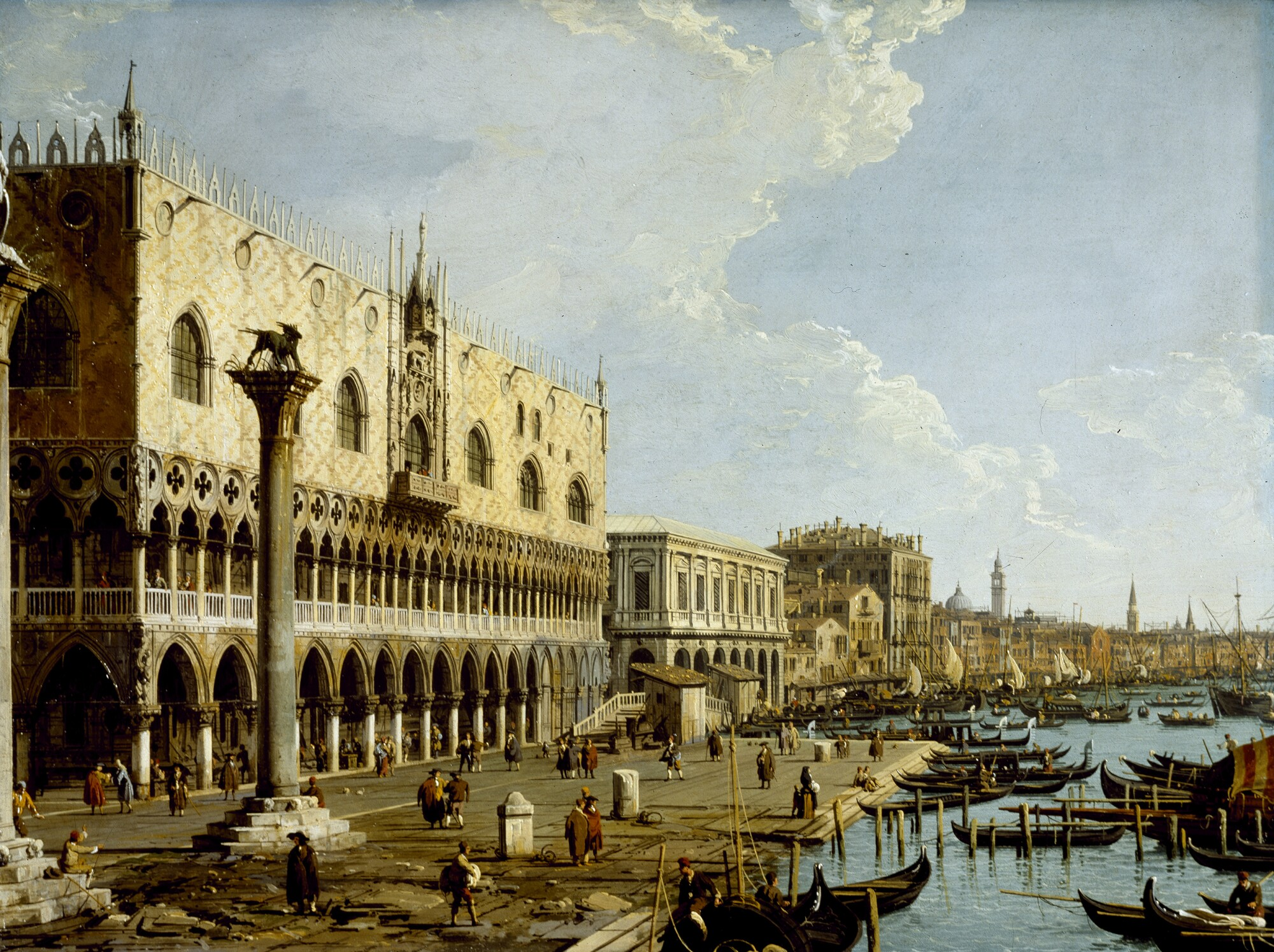 Canaletto 82.jpg
