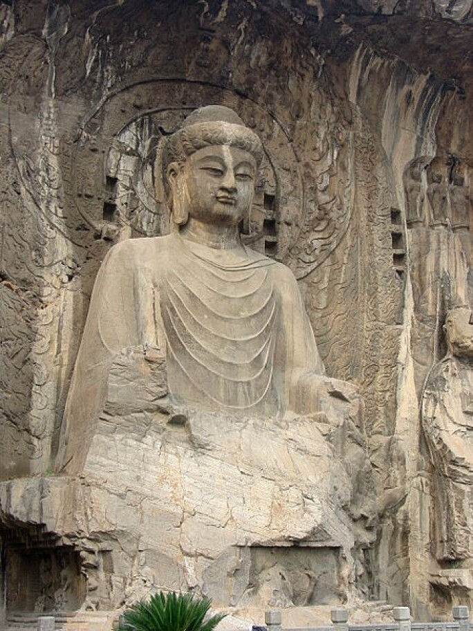 buddha40055.jpg