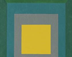 110. Josef Albers