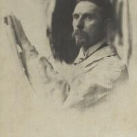 9. Pierre Dubreuil