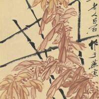 764. Qi Baishi