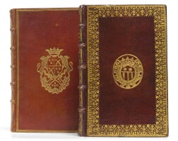 1. Almanachs