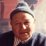 Romare Bearden: Artist Portrait