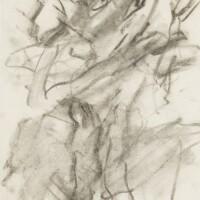 37. Willem de Kooning