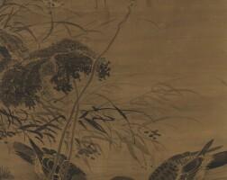 1109. Lin Liang