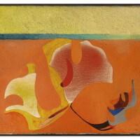1. Max Ernst