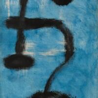 32. Joan Miró