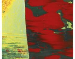 105. Gerhard Richter