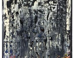 34. Gerhard Richter