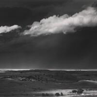 45. Ansel Adams
