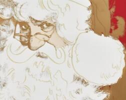 862. Andy Warhol