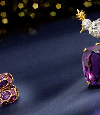 n09695-fine-jewels-auctionlist.jpg