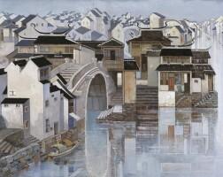 1011. Yuan Yunfu