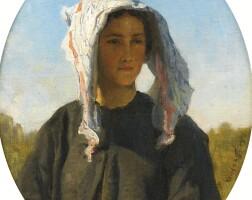 2. Jules Breton