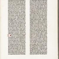 28. bible in latin