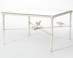 13. Diego Giacometti