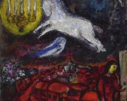 64. Marc Chagall