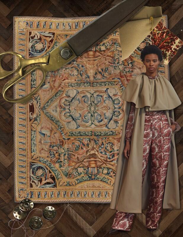adam-lippes-carpet-fashion.jpg