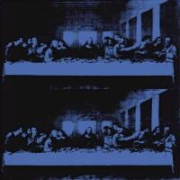 16. Andy Warhol