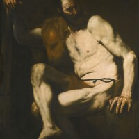 32. Jusepe de Ribera, called Lo Spagnoletto and Workshop