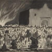 4. Diego Rivera
