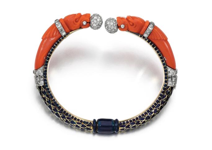 art-deco-bracelet.jpg