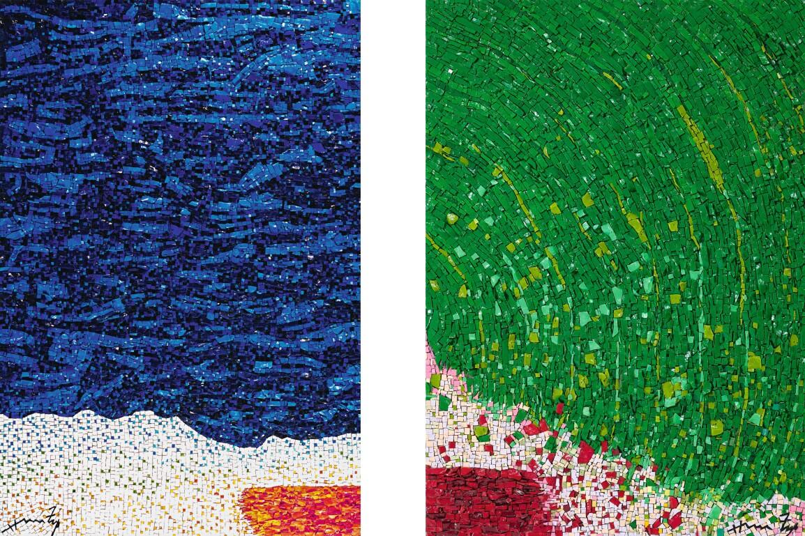 HsiaoChin-Mosaics.jpg