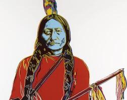 244. Andy Warhol