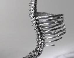 12. skeletoncorset, shaun leane