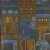 4. Paul Klee