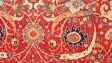 carpets-spring2013-ipad-still.jpg
