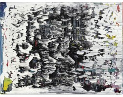 38. Gerhard Richter