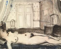 147. Paul Delvaux