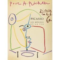 102. Pablo Picasso