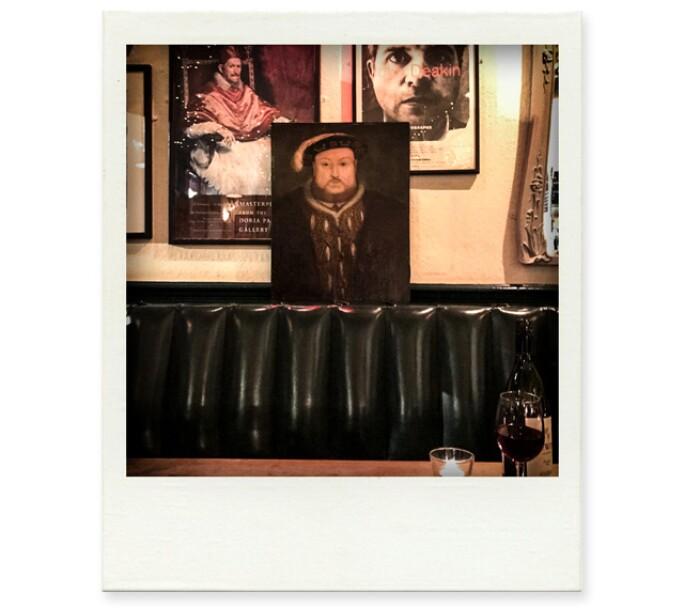 tom-eddison-omp-online-living-with-art.jpg