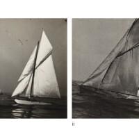 8. Lyonel Feininger