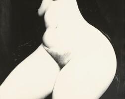 3. Irving Penn