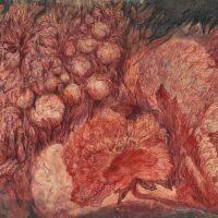 1. landscape of organs   landscape of organs