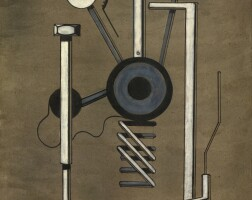 5. Francis Picabia