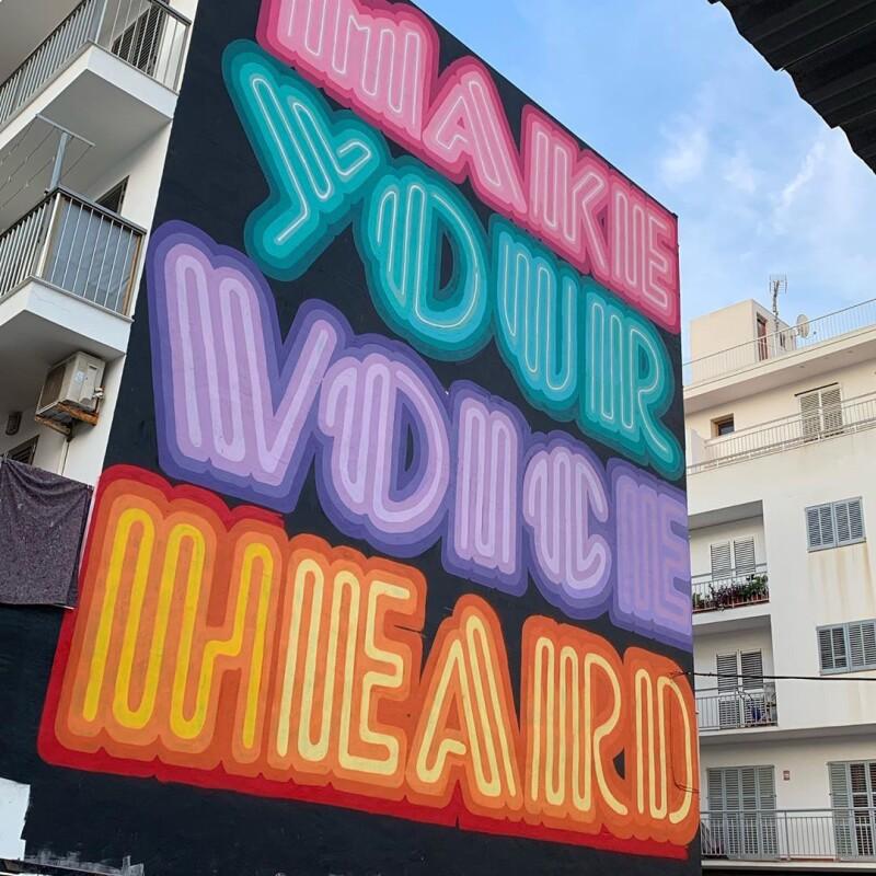 EINE_Outdoor_MakeYourVoiceHeard_Ibiza.jpg