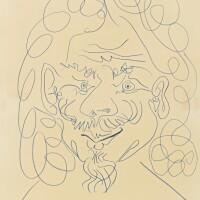 120. Pablo Picasso
