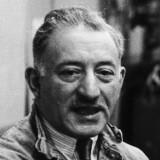 Adolph Gottlieb: Artist Portrait
