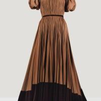 99. grès haute couture, 1946
